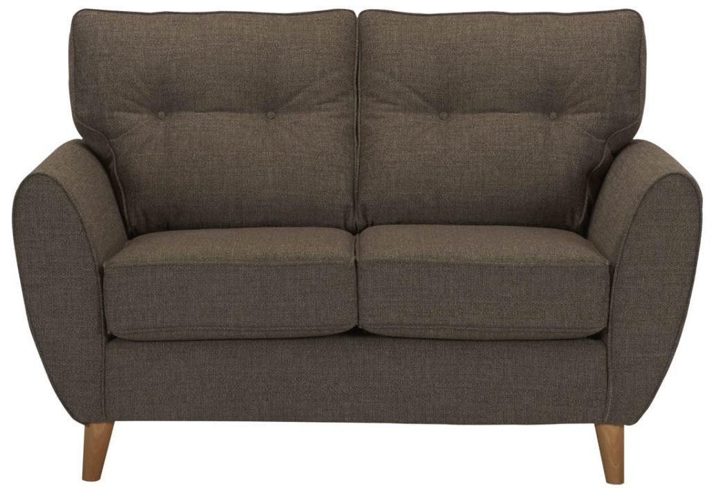 Toni 2 Seater Sofa