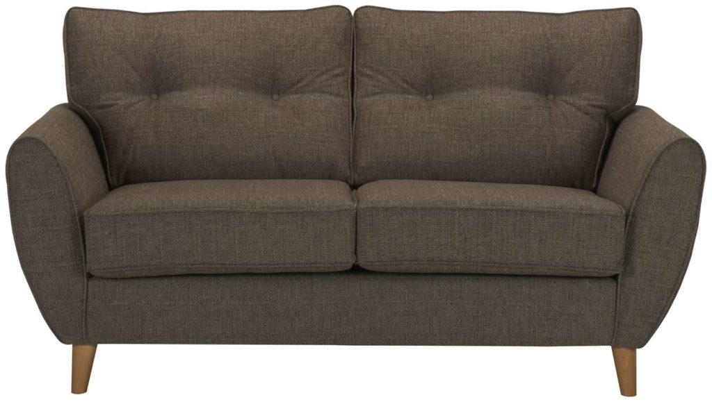 Toni 3 Seater Sofa