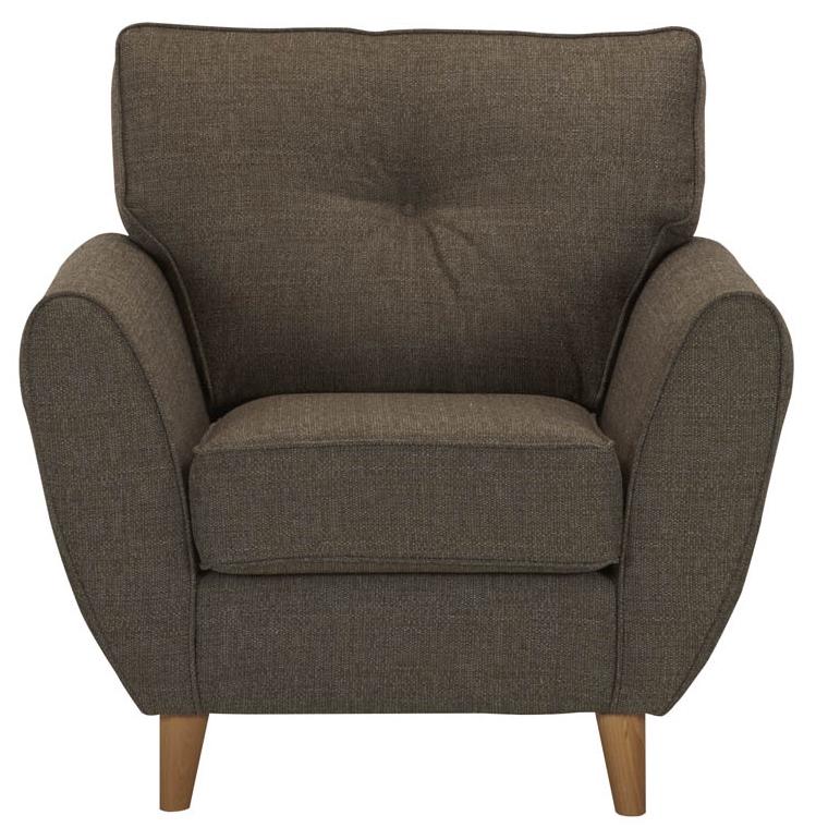 Toni Chair