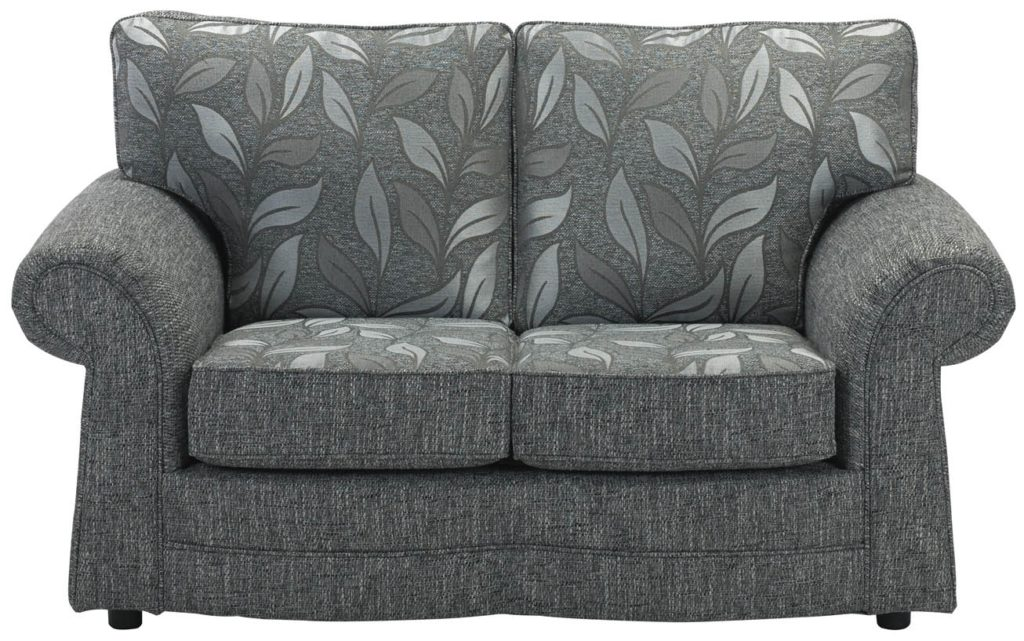 Emma 2 Seater Sofa - Our Price £599