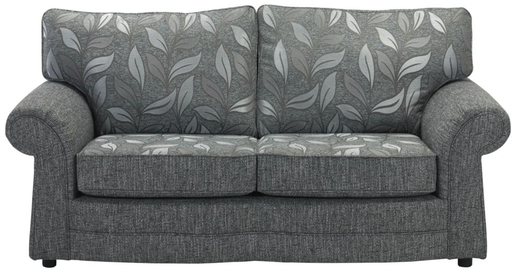 Emma 3 Seater Sofa - Our Price £629