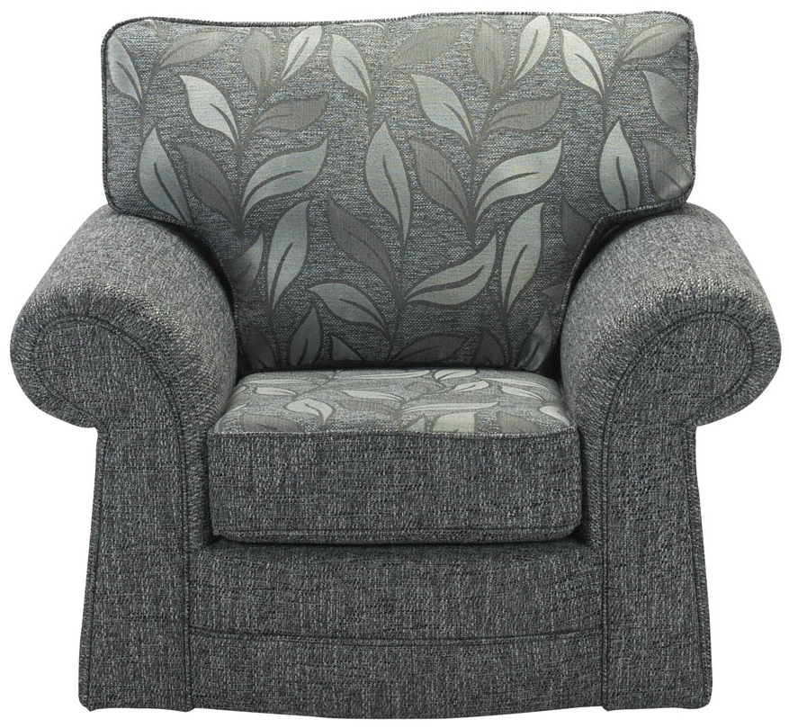 Emma Chair - Our Price £339