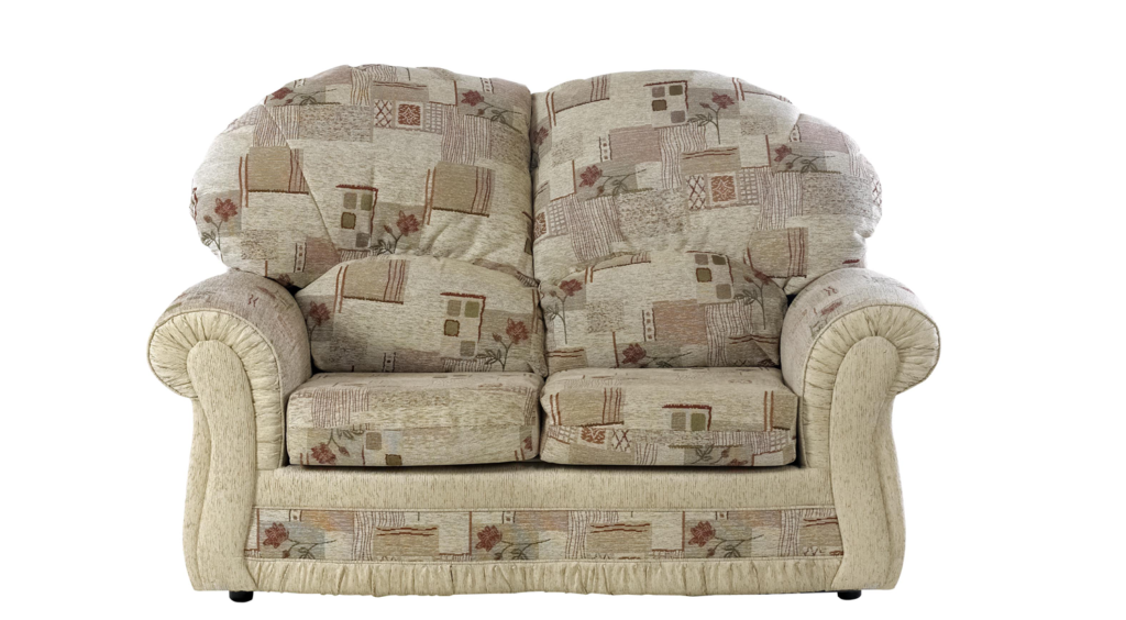 Resita 2 Seater Sofa