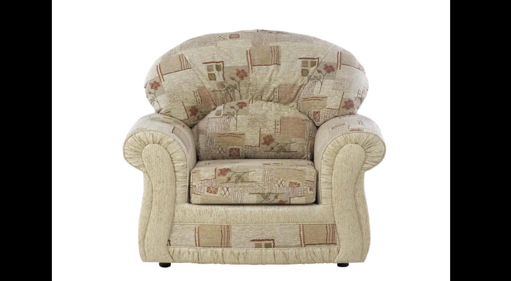 Resita Chair