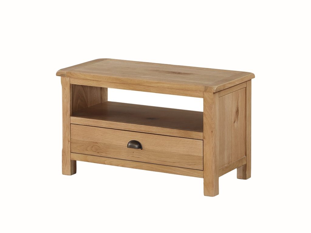 Kerry Small TV Unit - Our Price £249