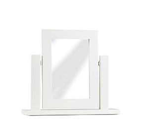 Kendal Single Swing Mirror - Our Price £115