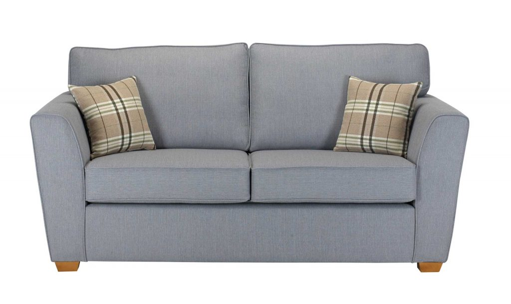 Bluebell 3 Seater - Our Price £629