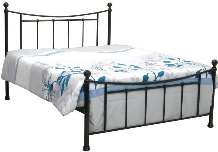 Bath Metal Bedframe - Available All Sizes