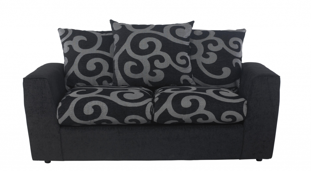 Castle Sofa Bed