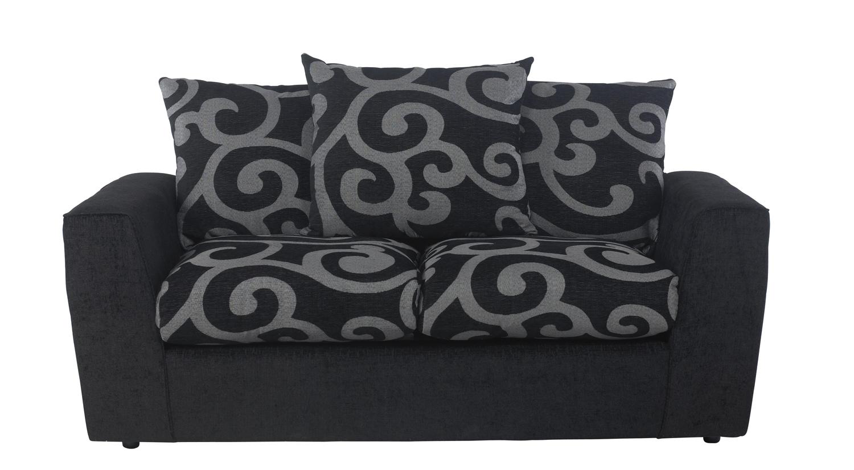Castle Sofa Bed