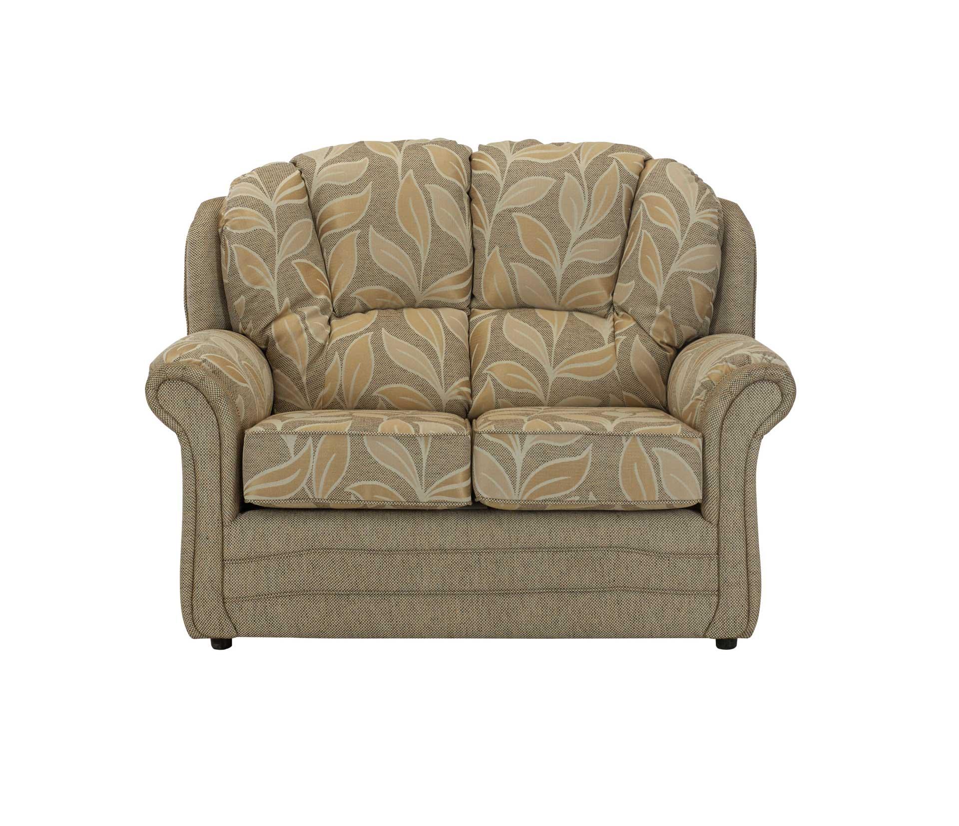 Lottie 2 Seater Sofa