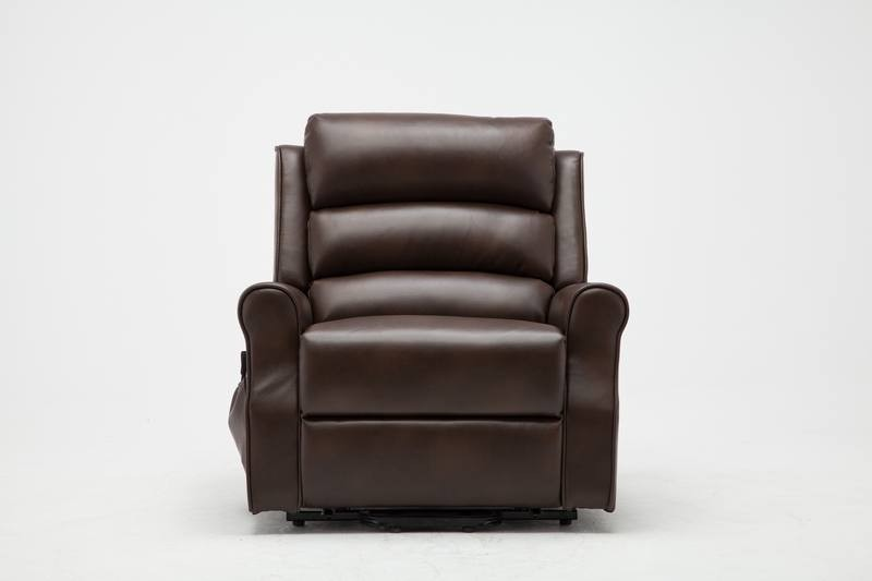 Fletcher Twin Motor Large Riser Recliner
