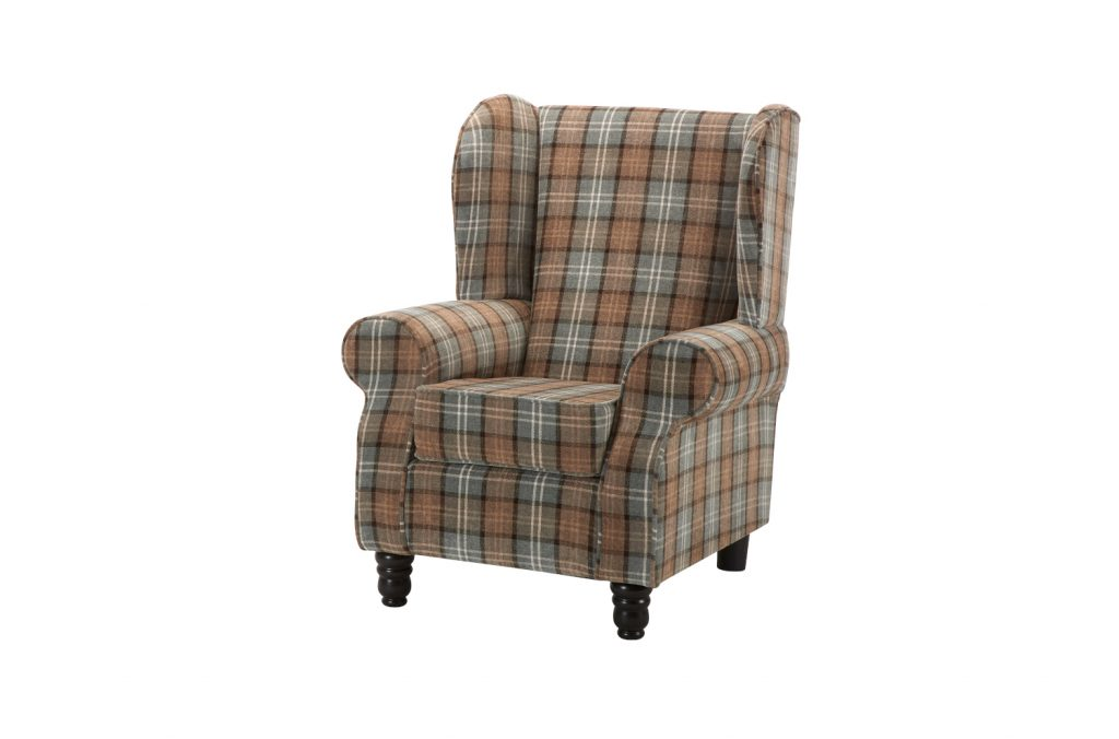 Palace Chair - Our Price £425
