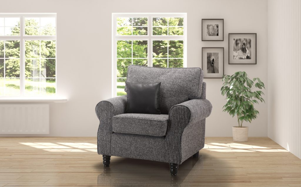 Kathryn Chair - Our Price £369