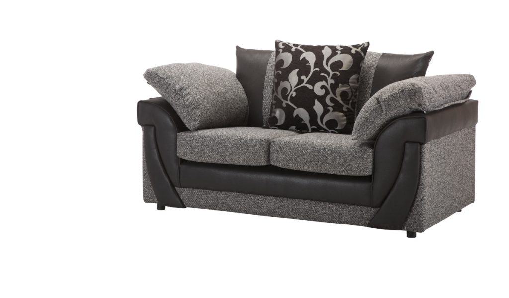 Lois 2 Seater Sofa - Our Price £579