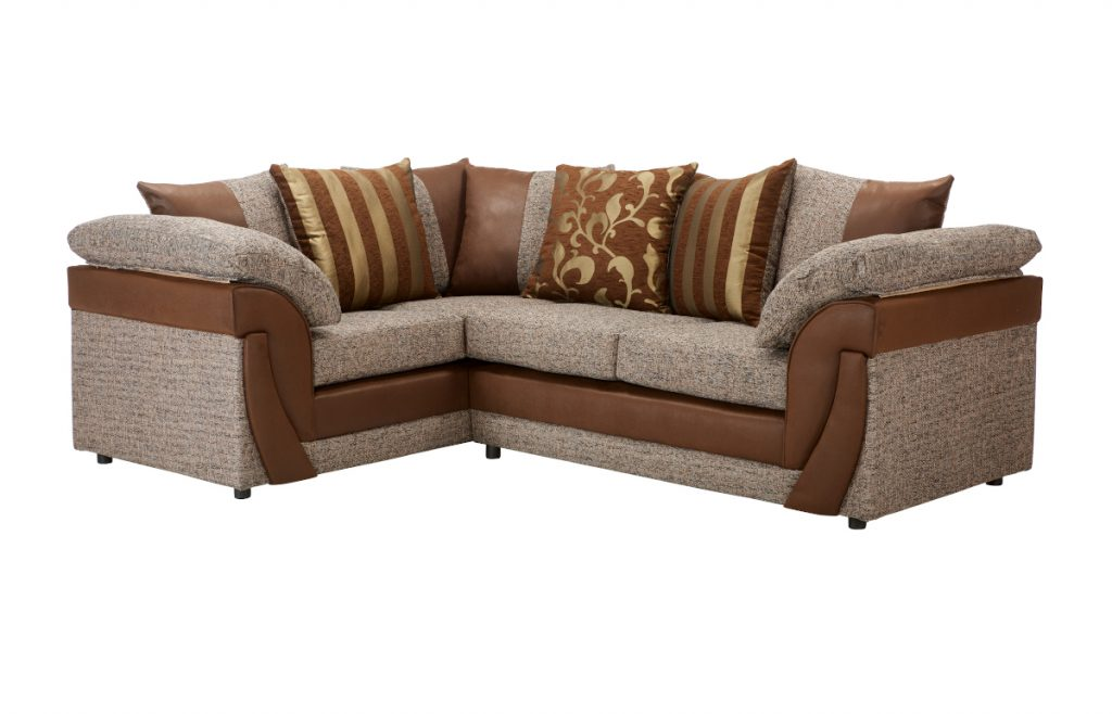 Lois Corner Suite - Our Price £1149
