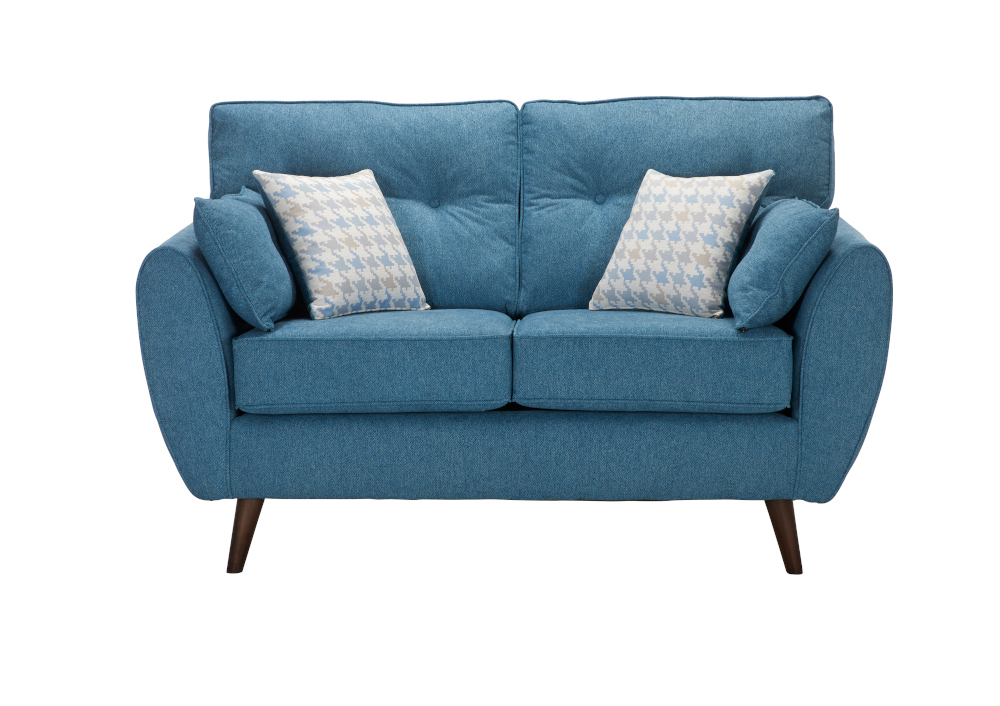 Newton 2 Seater Sofa - Our Price £569