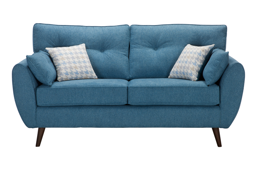 Newton 3 Seater Sofa - Our Price £579