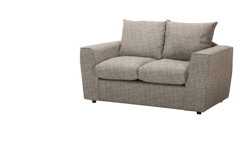 Heidi 2 Seater - Our Price £419