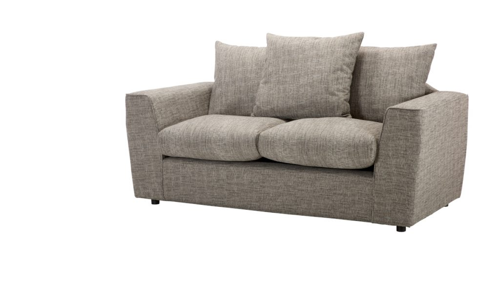 Heidi 3 Seater - Our Price £439