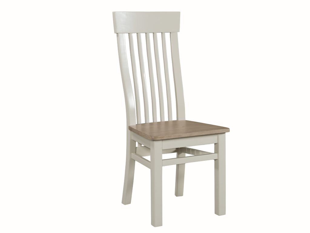 Milano Dining Chair - Our Price £175