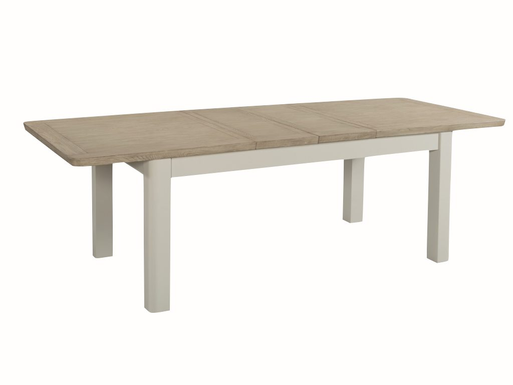Milano 6ft Dining Table - Our Price £999