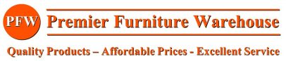 Premier Furniture Warehouse