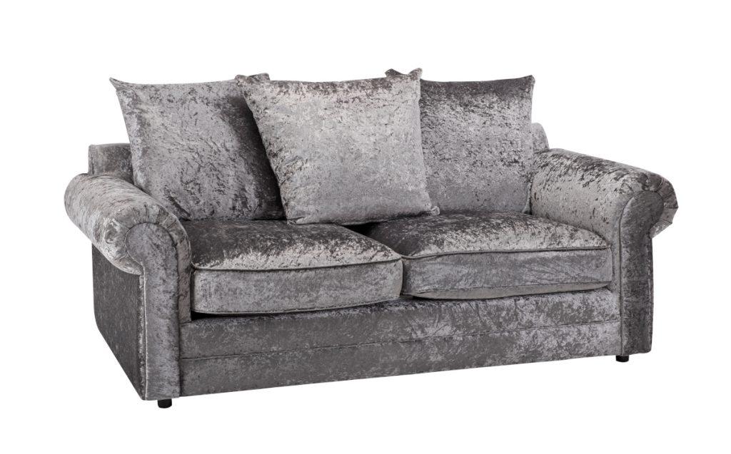 Ellis 3 Seater - Our Price £579