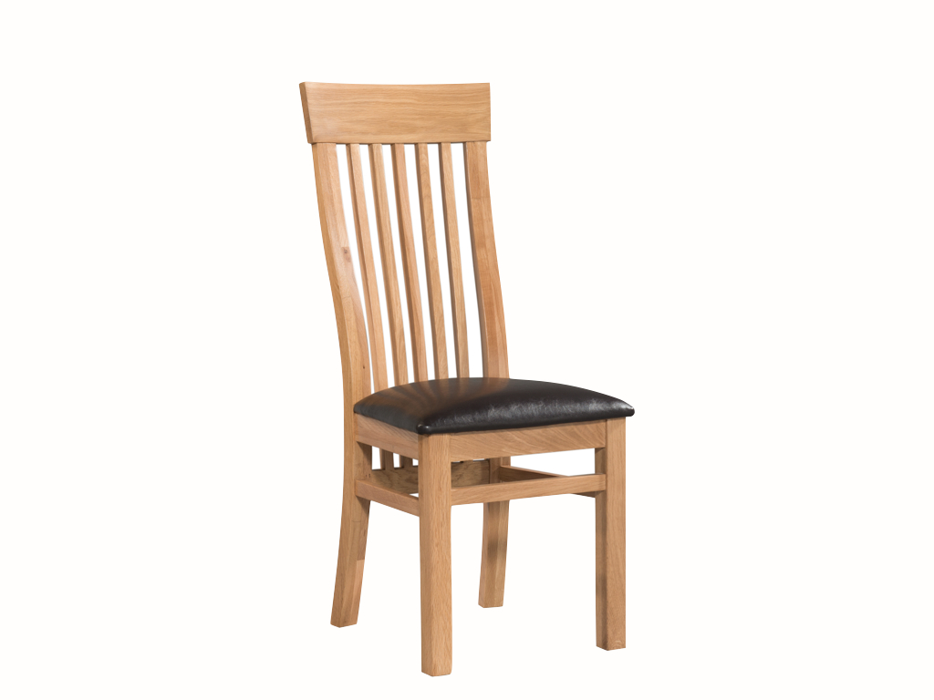 Milano Dining Chair - Our Price £239