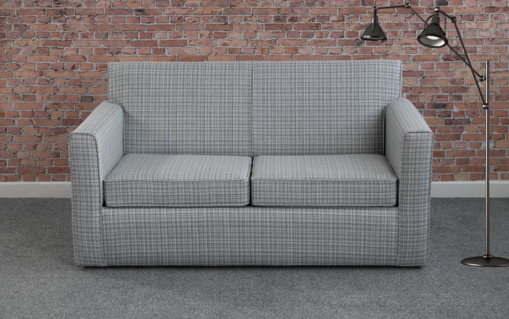 SPECIAL OFFER HOLMES SOFA BED - Or Price Only £699